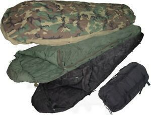 four season military sleeping system for Sale in Vista, CA