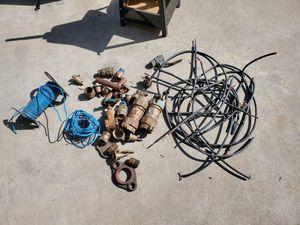 Scrap metal for Sale in Fresno, CA