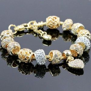 Charm Bracelet for Women for Sale in Palatine, IL