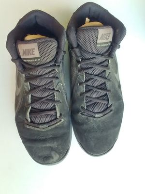 Nike Air Overplay IX for Sale in Derby, KS