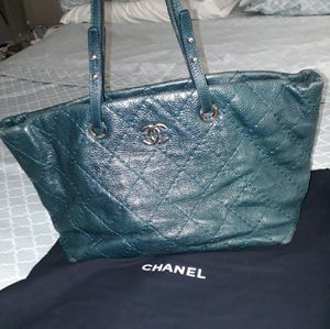 Chanel bag for Sale in Concord, CA