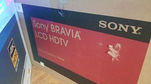 "SONY BRAVIA TV LCD 65"" FOR SALE!!! for Sale in Miami, FL"