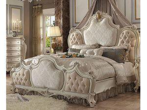 Extravagant bed sets for Sale in Las Vegas, NV