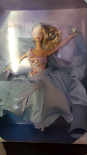 Barbie for Sale in Ontario, CA