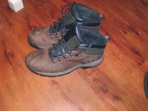 Construction Timberland boots SIZE 12 for Sale in Philadelphia, PA
