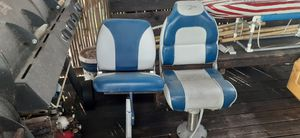 Boat seats for Sale in Winter Haven, FL