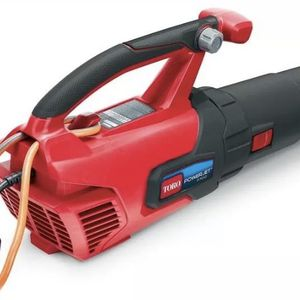 TORO Power Jet F700 for Sale in Cleveland, OH
