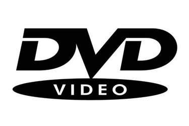 Hundreds Of Blu-Rays & DVD's for Sale in Fairmont,  WV