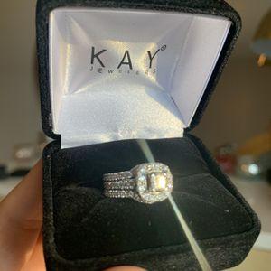 Wedding Ring for Sale in Mesa, AZ