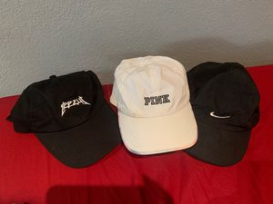 Dad hats for Sale in Los Angeles, CA