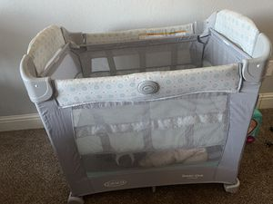 Travel crib for Sale in Lodi, CA