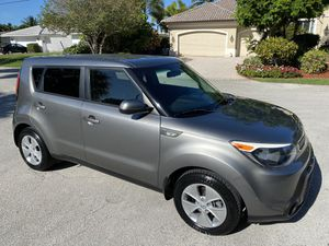 2014 KIA SOUL for Sale in Pompano Beach, FL