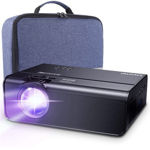 LED Projector going for cheap! for Sale in Washington, DC