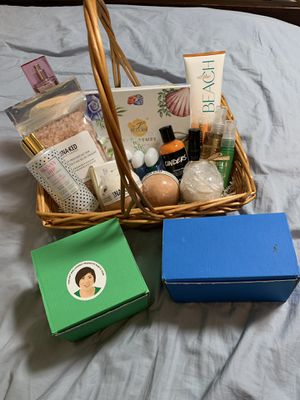 Bath and Body items for Sale in Cheektowaga, NY