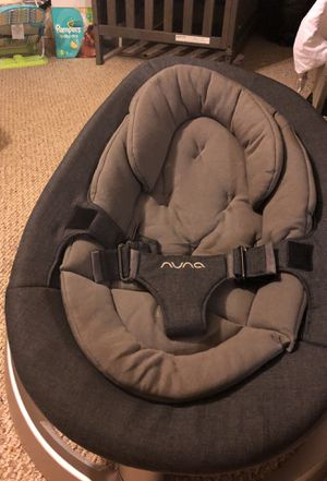 Baby swing seat for Sale in Hyattsville, MD