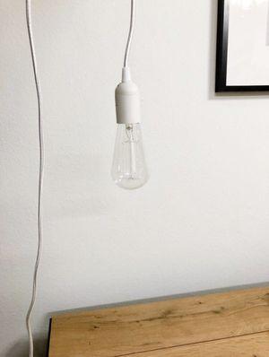 Hanging Pendant Light for Sale in Phoenix, AZ
