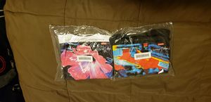 Supreme x Yohji Yamamoto M shirt for Sale in Colton, CA