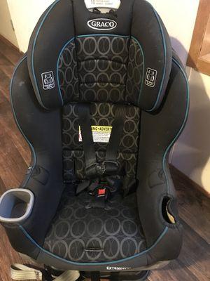 Graco car seat for Sale in Wichita Falls, TX