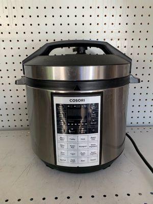 Pressure Cooker 6qt for Sale in Long Beach, CA