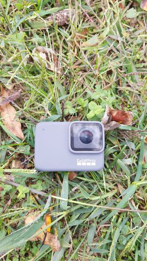 Gopro Hero 7 for Sale in Bethpage, NY