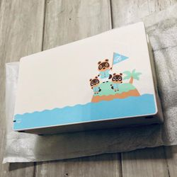 Nintendo Switch Animal Crossing Special Edition Dock Brand New for Sale in Ashburn,  VA