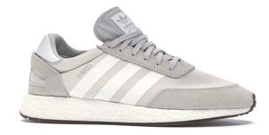 Men's Adidas Shoes / Size: 8 / New With Tags / Shipping Available / Pick-up in Cedar Hill for Sale in Cedar Hill, TX