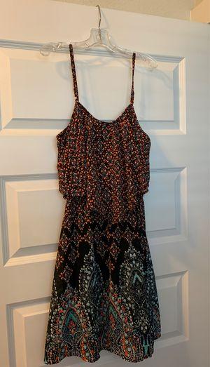 Xhilaration brand dress for Sale in Leander, TX