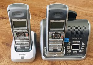 Phone Set of two for Sale in Westminster, CA