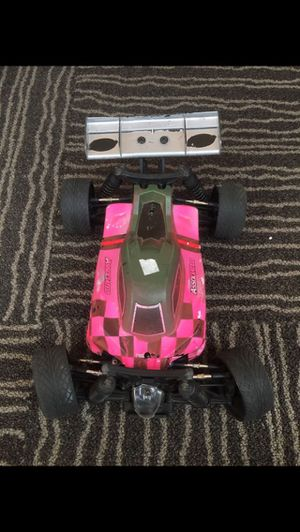 Rc car for Sale in Torrance, CA
