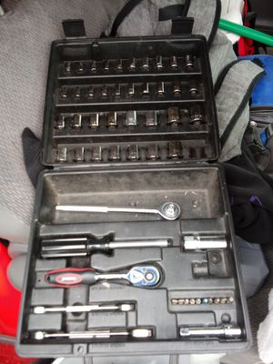 Tool Set's for Sale in Carrollton, TX