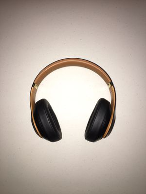 Beats Studio 3 Wireless for Sale in Arlington, VA