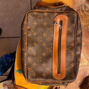 Louis Vuitton Purse for Sale in Phoenix, AZ
