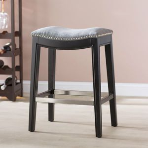 darby home co henninger bar stool 5c for Sale in Norcross, GA