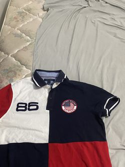 Tommy/polo for Sale in Port St. Lucie,  FL