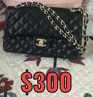 $250 for Sale in Kilgore, TX
