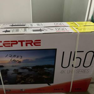 Smart Tv for Sale in Roseville, MI