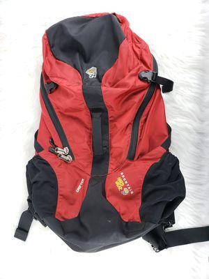 Mountain Hardwear Drifter Backpack for Sale in Beaverton, OR