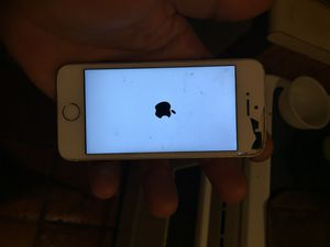 iPhone 5 for sale works great for Sale in Miami, FL