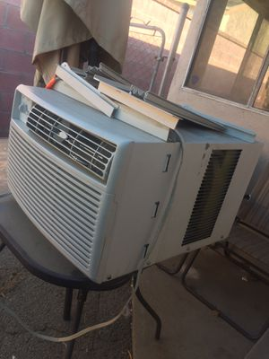 AC Unit fully functioning for Sale in Ontario, CA