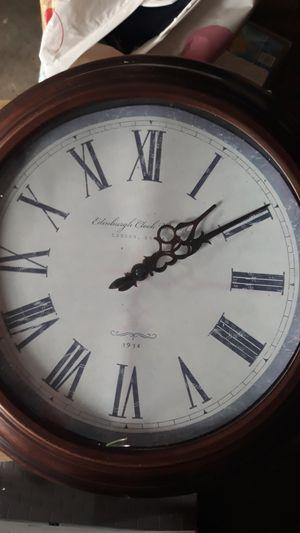 Clock for Sale in Vidalia, GA