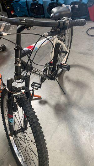 Bike for Sale in Santa Maria, CA