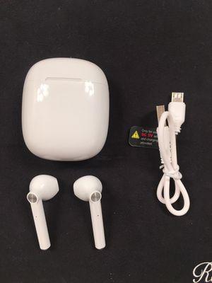 Bluetooth for Sale in Shoreline, WA