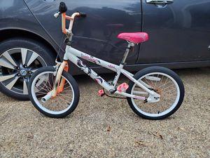 Kids bike for sale for Sale in Centreville, VA