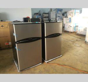 ON SALE! New Nevera Neverita Frigobar Mini Refrigerator Fridge Frigidaire #897 for Sale in Hialeah, FL