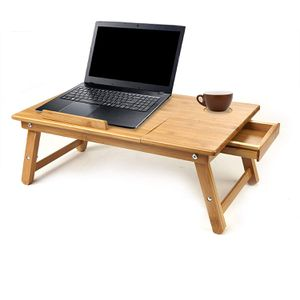 Laptop Desk table for Sale in San Diego, CA