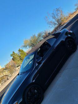 Bmw 645ci Convertible for Sale in Phoenix,  AZ
