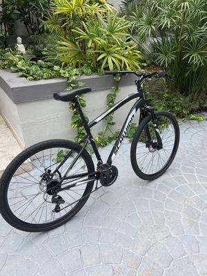 City hybrid road bike for Sale in Miami, FL