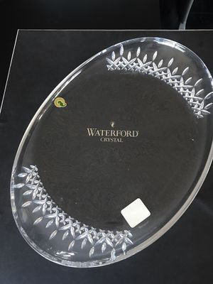 Waterford Crystal (Lismore Essence) for Sale in Los Angeles, CA