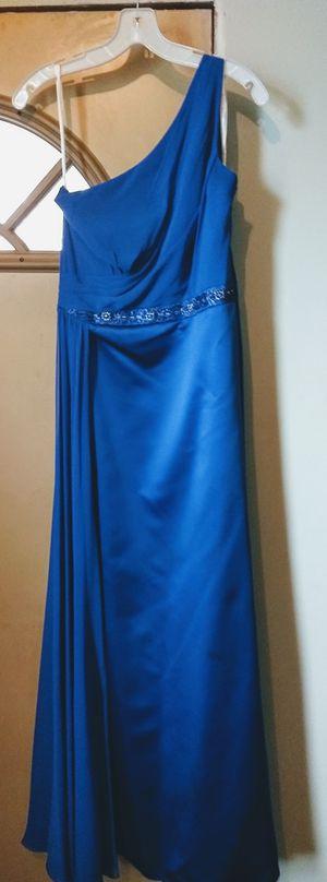 Wedding Dress/Gown for Sale in Philadelphia, PA