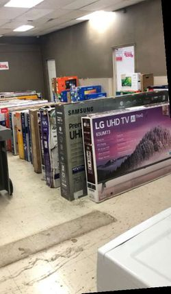 Appliance liquidation Y3 for Sale in Los Angeles,  CA
